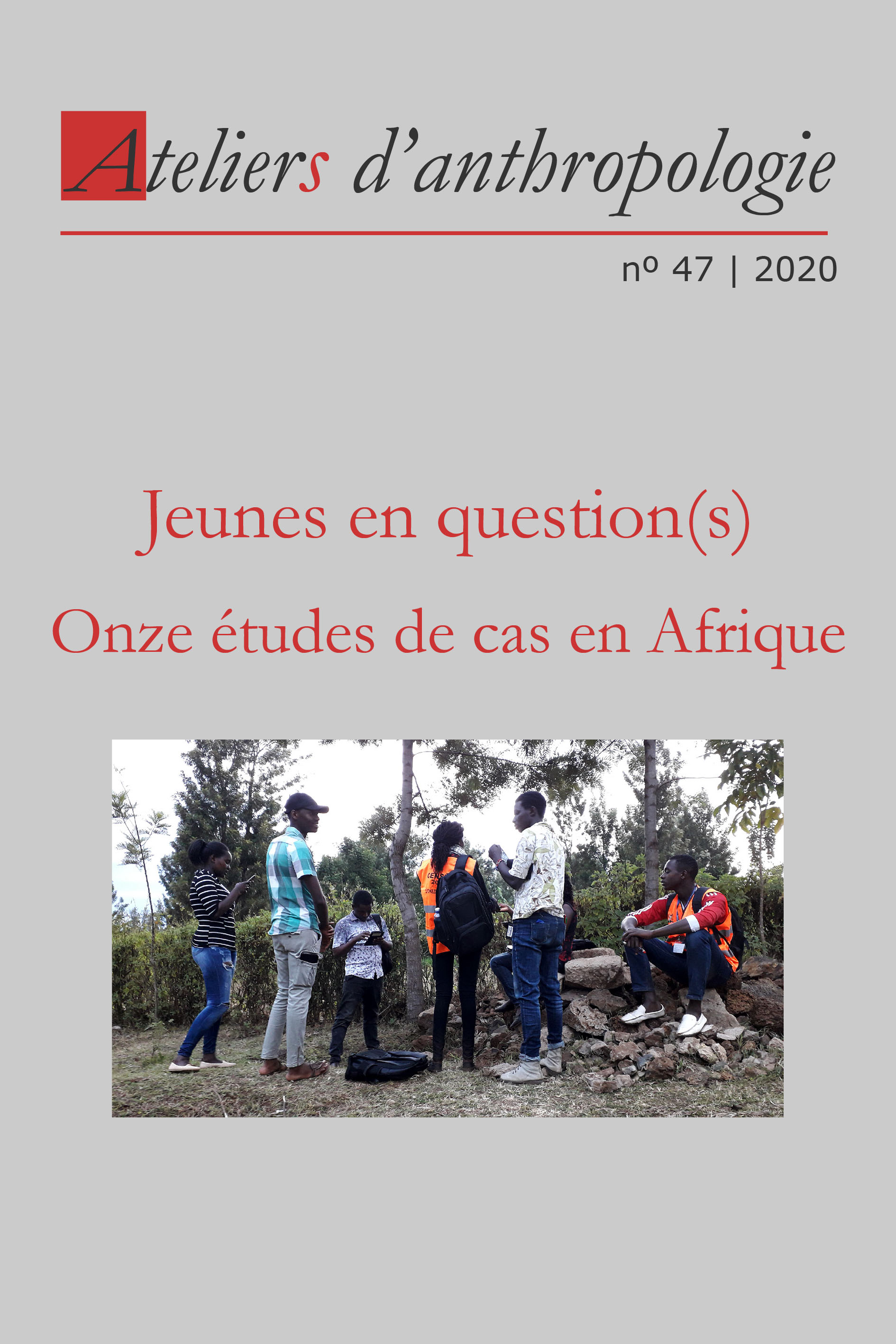 couv ateliers47
