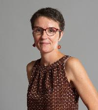 Aurélie Helmlinger