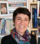 Marie-Barbara Le Gonidec