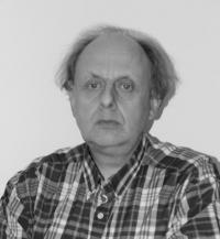 Albert Piette