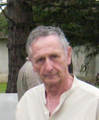 Olivier Herrenschmidt