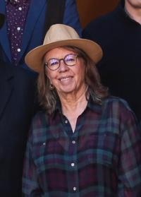 Antoinette Molinié
