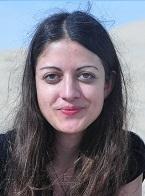 Laure Assaf