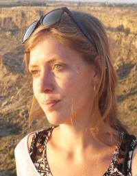 Juliette Cleuziou