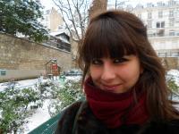 Milena Pavlovic