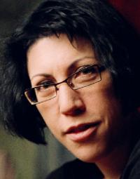 Agnès Giard