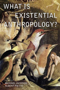 couv existential anthropology