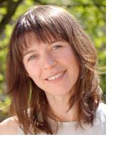 Monica Heintz
