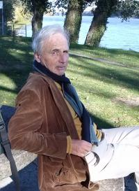 Georges Augustins