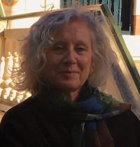 Brigitte Baptandier