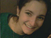 Julia Vogel