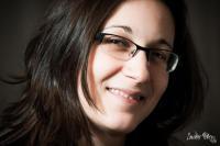 Melissa Plavis