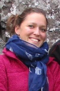 Véronique Gruca